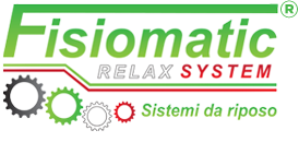 Poltrone relax Fisiomatic