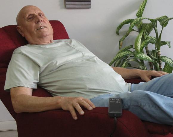 Fisiomatic-Relax-System-punto-vendita-Roma-nord-poltrone-motorizzate