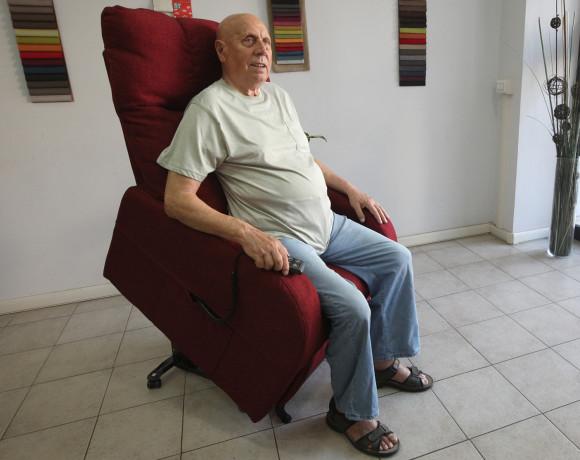 Fisiomatic-Relax-System-punto-vendita-Roma-nord-poltrone-ortopediche-alzapersona