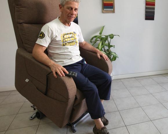 Fisiomatic-Relax-System-punto-vendita-Roma-nord-poltrone-per-disabili