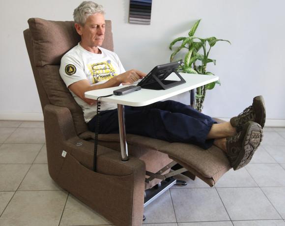 Fisiomatic-Relax-System-punto-vendita-Roma-nord-poltrone-personalizzabili