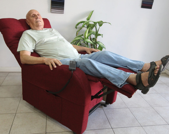 Fisiomatic-Relax-System-punto-vendita-Roma-nord-poltrone-relax