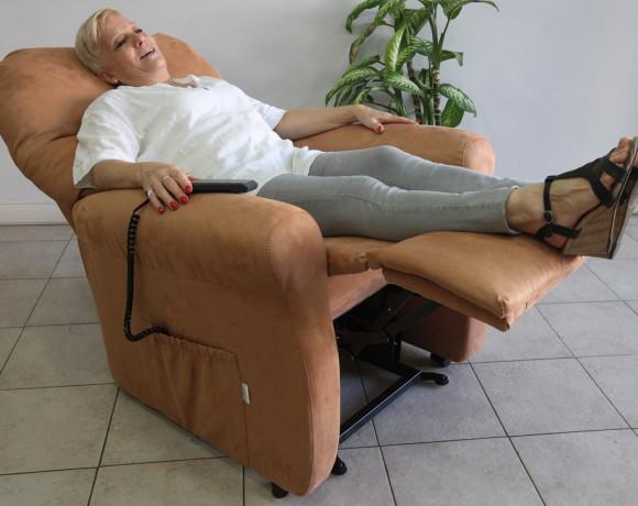 Fisiomatic-Relax-System-punto-vendita-Roma-sud-poltrone-motorizzate