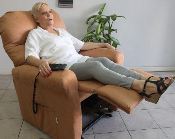 Fisiomatic-Relax-System-punto-vendita-Roma-sud-poltrone-relax