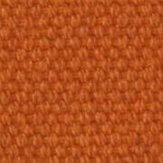 Arancio 07