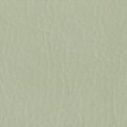 Bianco 0301