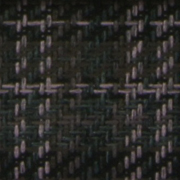 Daiquiri 08