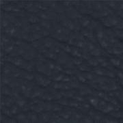 Madras Blu