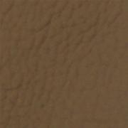 Madras Corteccia