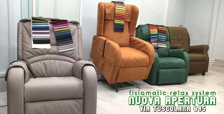 Fisiomatic-Relax-System-apertura-nuovo-punto-vendita-Roma-sud