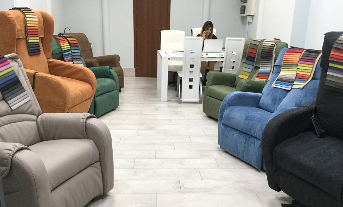 Fisiomatic-Relax-System-vendita-poltrone-per-anziani-in-via-tuscolana-695