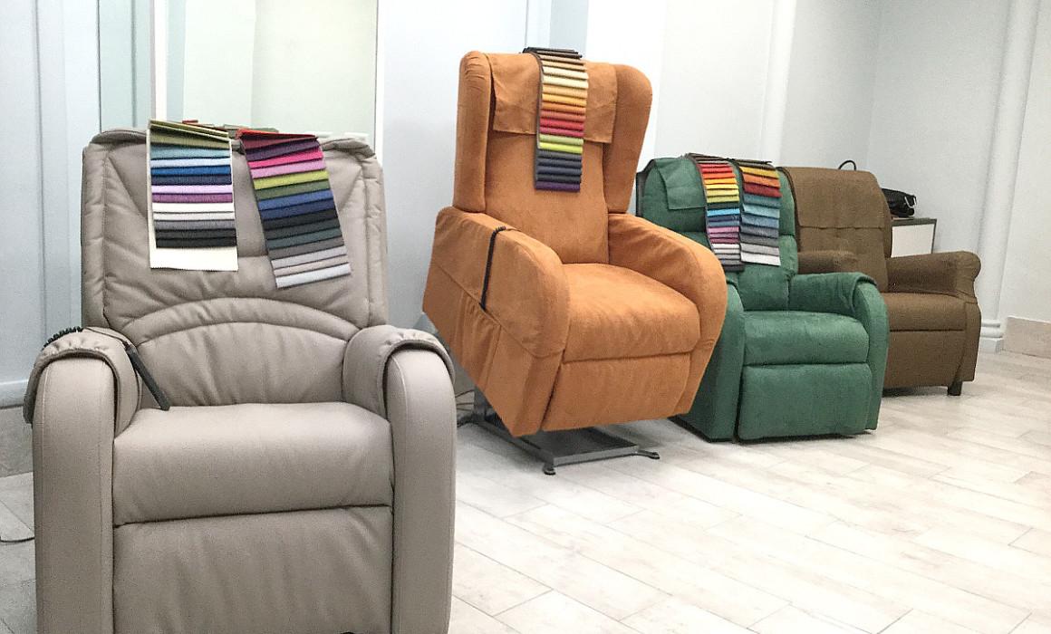Fisiomatic-Relax-System-vendita-poltrone-per-disabili-in-via-tuscolana-695