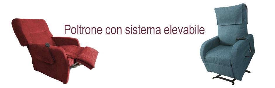Fisomatic-Relax-System-vendita-Poltrone-con-sistema-elevabile-a-Roma-e1515412864252