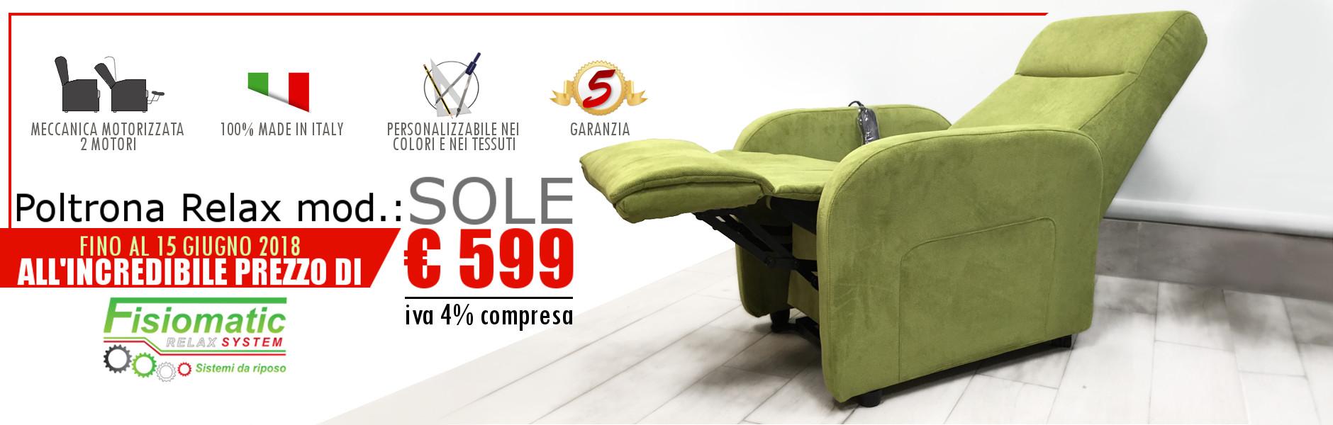 Fisiomatic-Relax-System-promozione-poltrona-motorizzata-modello-Sole-slide