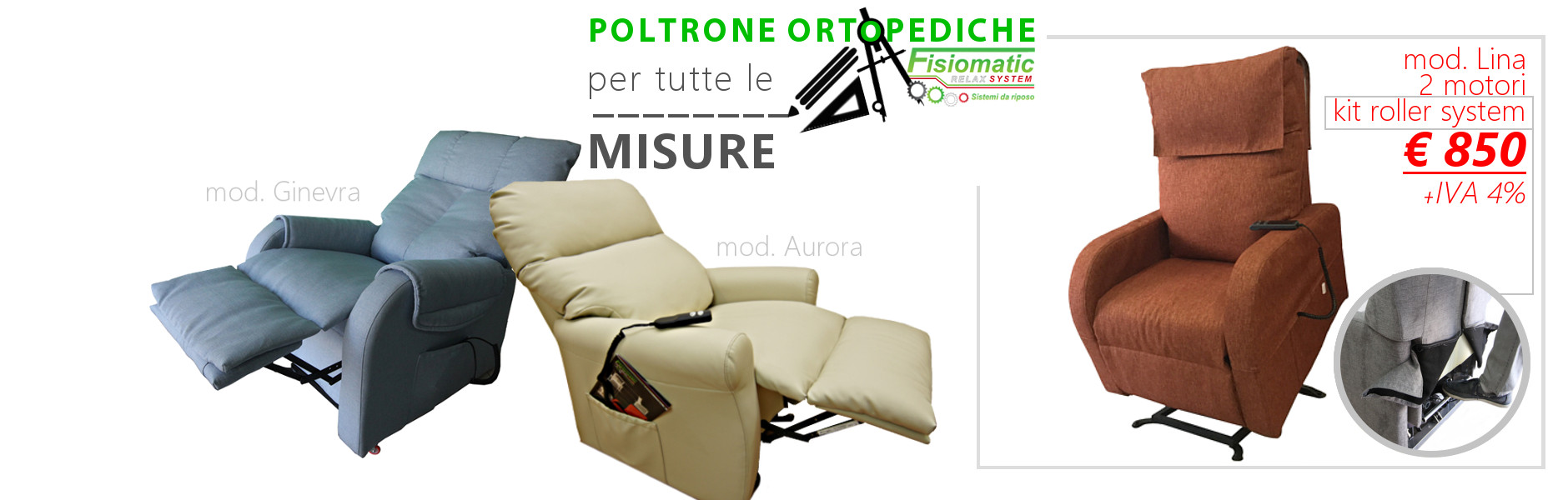 slide-Relax-System-poltrone-ortopediche-per-tutte-le-misure