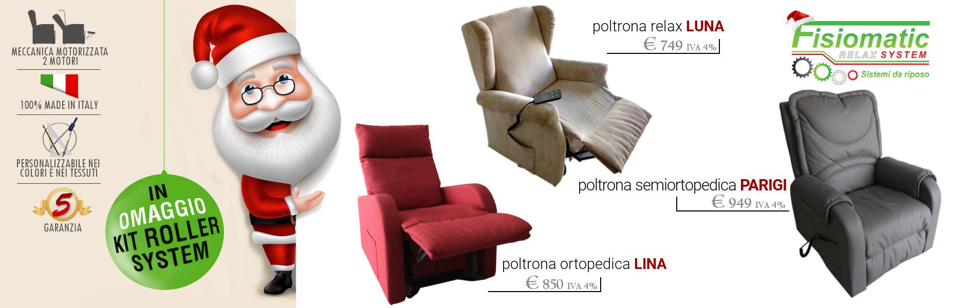Slide-Poltrone-Fisiomatic-Relax-System-Promozione-Natale-2018