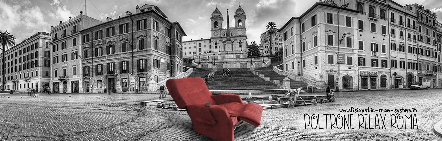 slide-poltrone-relax-roma