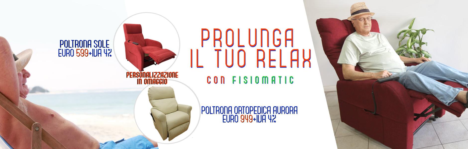 slide-prolunga-il-tuo-relax-con-le-promozioni-Fisiomatic-Relax-System-Roma