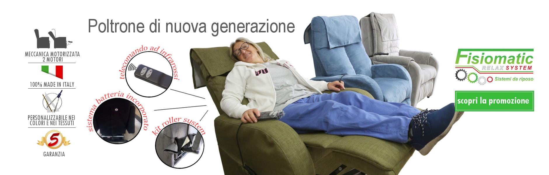 slide-poltrone-di-nuova-generazione-fisiomatic-relax-system