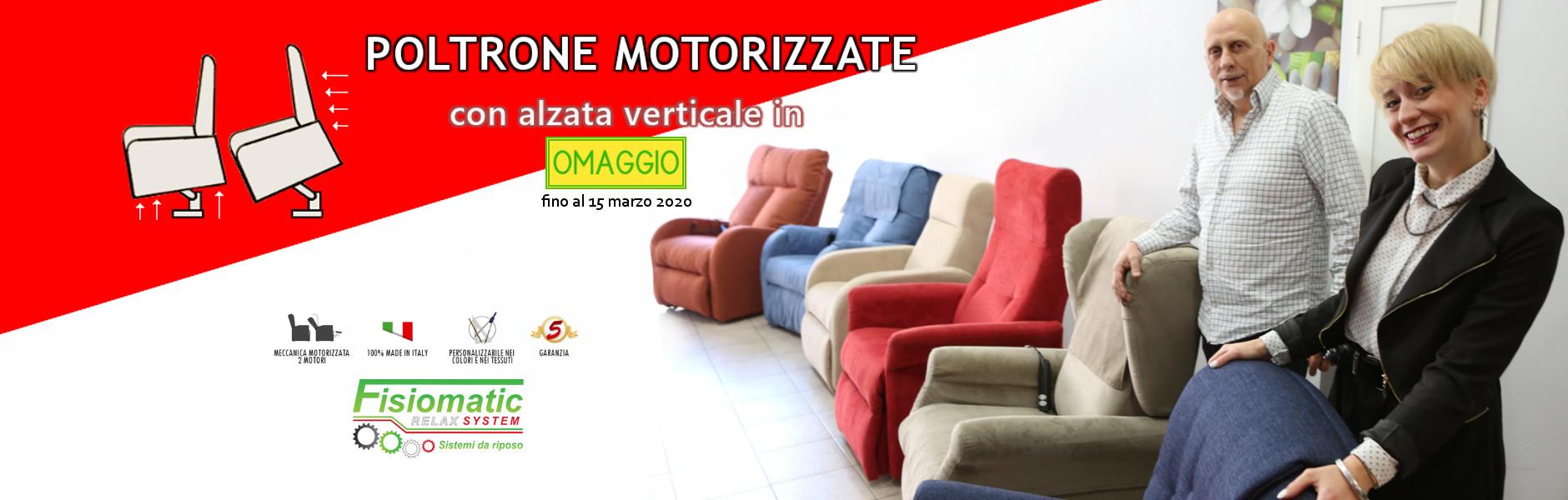 Slide-poltrone-motorizate-con-alzata-verticale-in-omaggio-presso-Fisiomatic-Relax-System-Roma