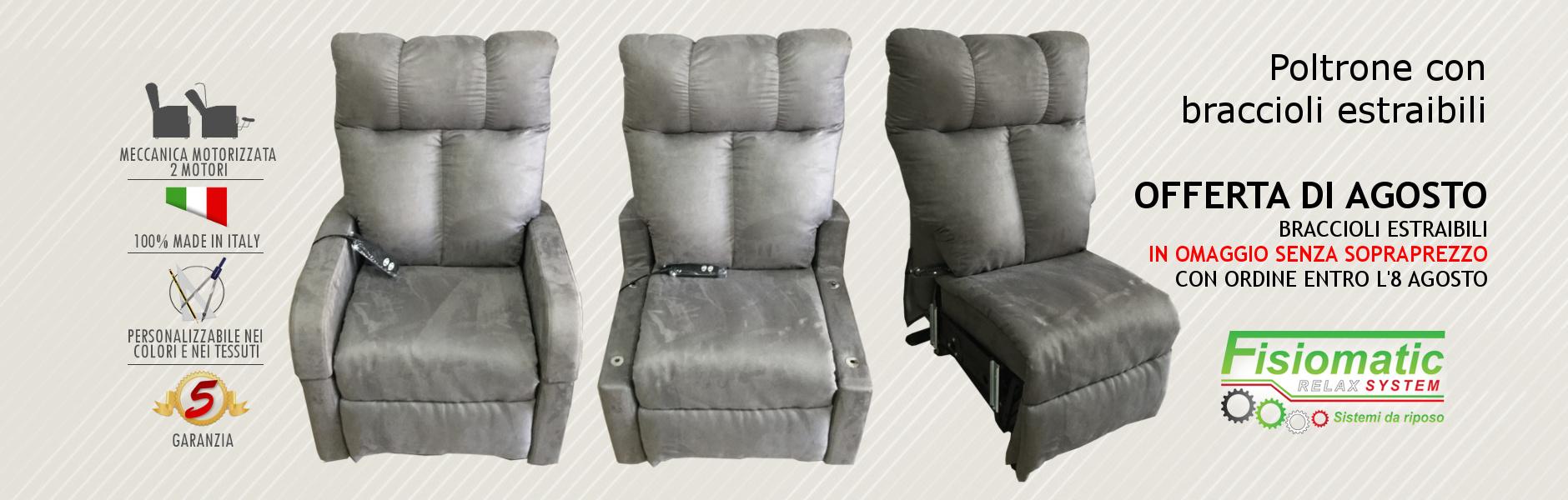 slide-poltrone-con-braccioli-estraibili-fisiomatic-relax-system