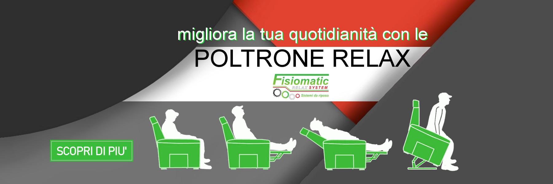 Slide-migliora-la-tua-quotidianità-con-le-poltrone-relax-del-marchio-Fisiomatic-Relax-System