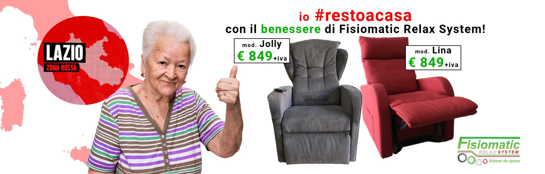 slide-io-resto-a-casa-con-il-benessere-di-Fisiomatic-Relax-System