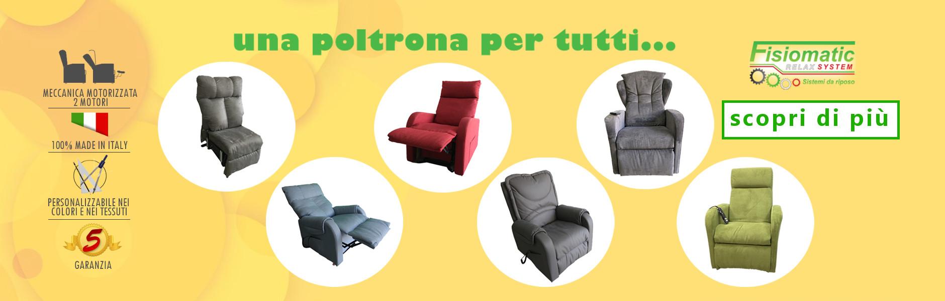 slide-poltrone-su-misura-roma