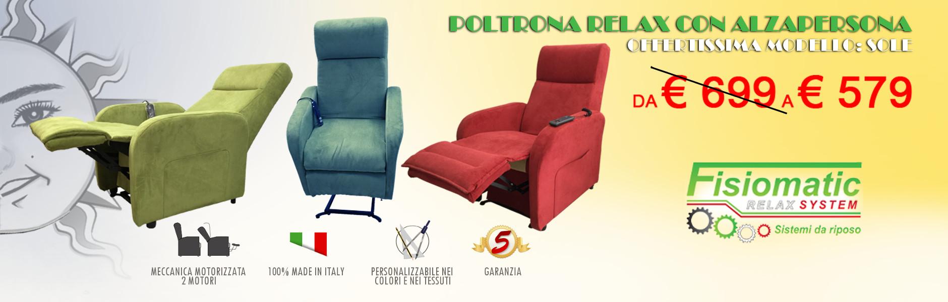 slide-poltrona-con-alzapersona-in-offerta-a-Roma